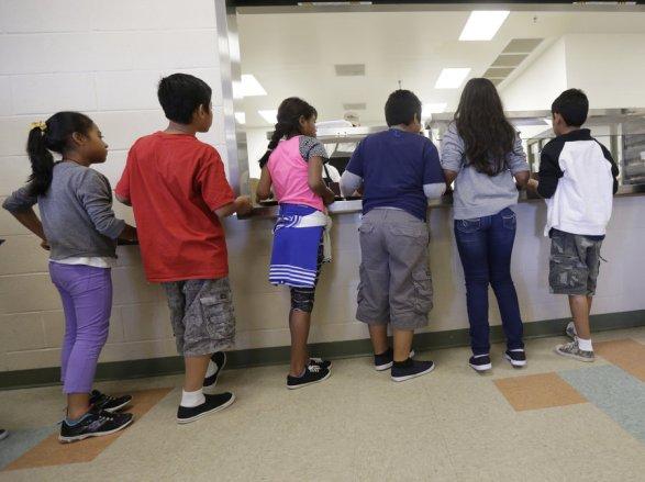 immigrantdetentioncenter
