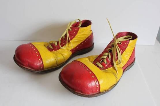 [Image: clown-shoes.jpeg?w=555&h=370]